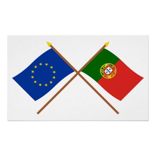 DRAPO-PORTUGAL-EUROPE