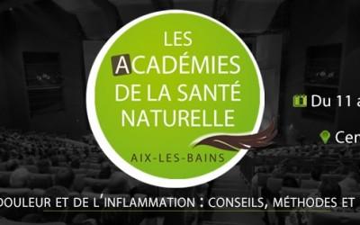 banniere-pub_350x250_annuaire-therapeuthes