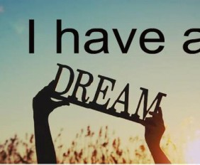 i_have_a_dream