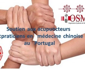 soutien_portugal