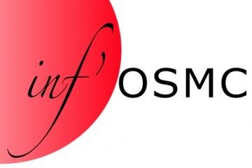 INF'OSMC-2