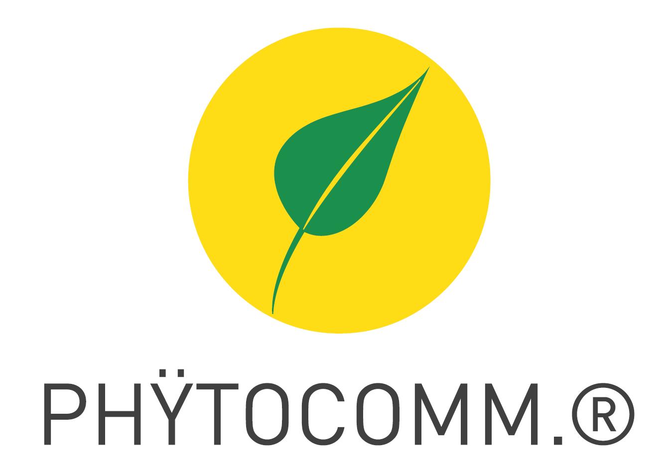 https://www.phytocomm.lu/fr/